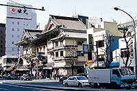 kabuki-za-theatre-tokyo