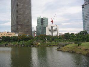 kyu-shiba-rikyu-garden