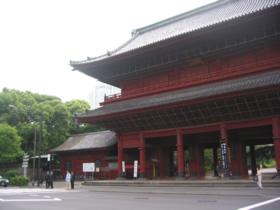 zojoji-temple2